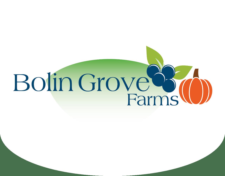 Bolin Logo w Pumpkin-opt