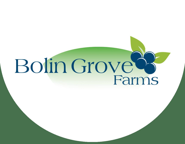 Bolin Grove Farms Logo