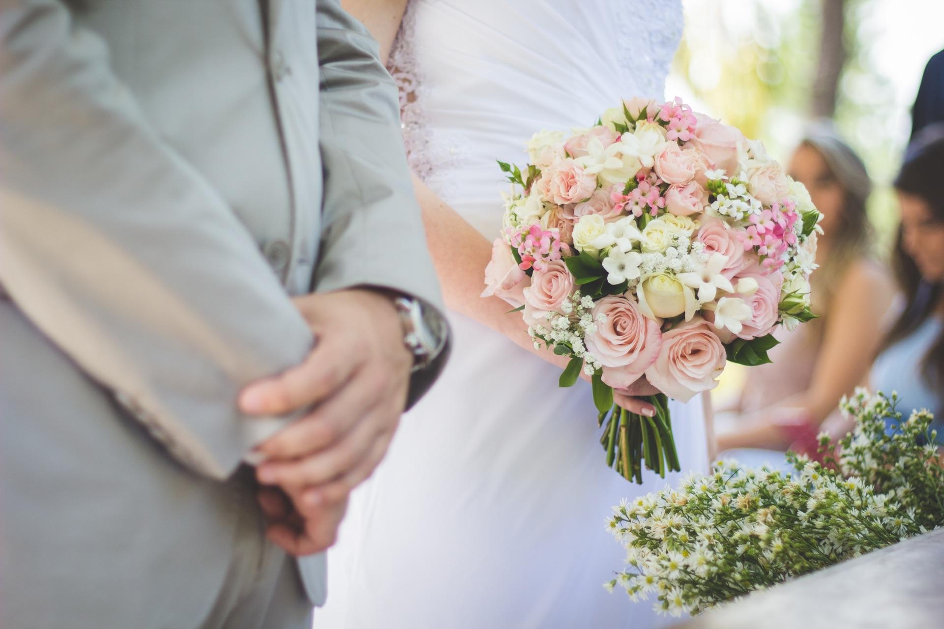 Outdoor Wedding Venue | Bolin Grove Farms Farm