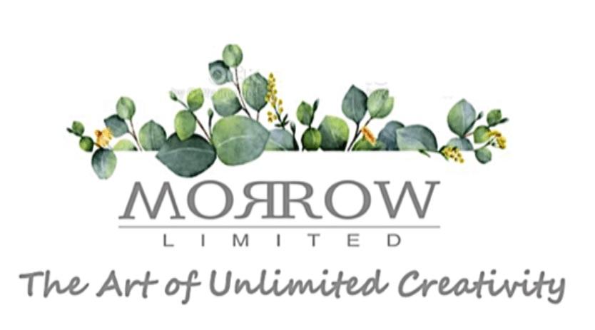 Morrow Limited